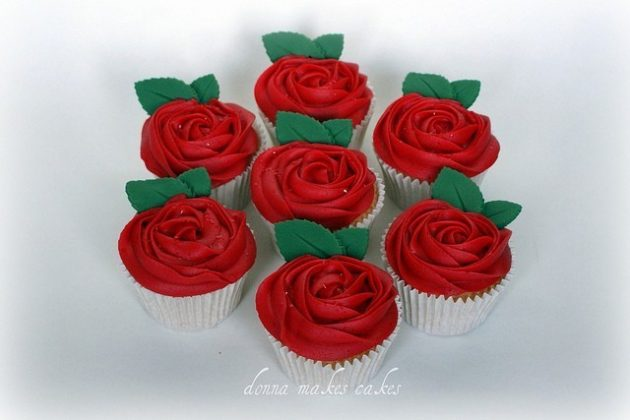 cupcakes-dia-dos-namorados (16)