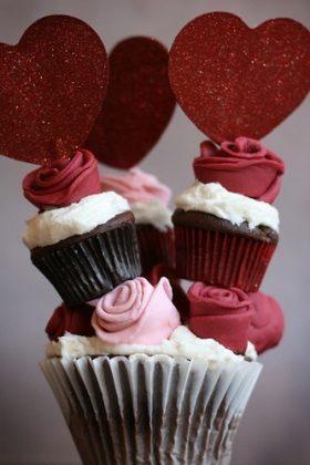 cupcakes-dia-dos-namorados (17)