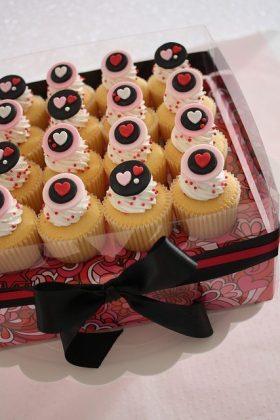 cupcakes-dia-dos-namorados (18)
