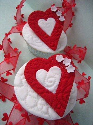 cupcakes-dia-dos-namorados (19)