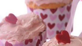 cupcakes-dia-dos-namorados (2)