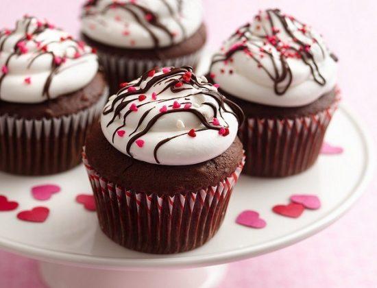 cupcakes-dia-dos-namorados (20)