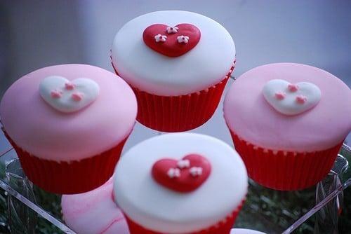 cupcakes-dia-dos-namorados (21)