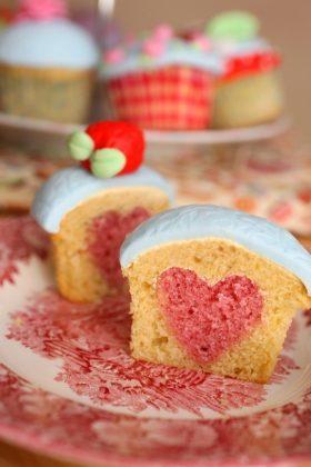 cupcakes-dia-dos-namorados (22)