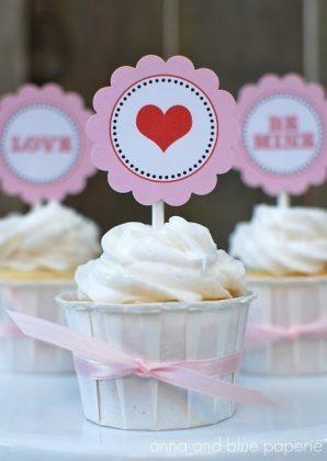 cupcakes-dia-dos-namorados (23)