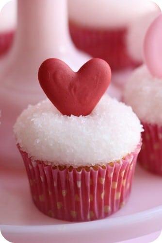 cupcakes-dia-dos-namorados (24)