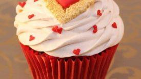 cupcakes-dia-dos-namorados (3)