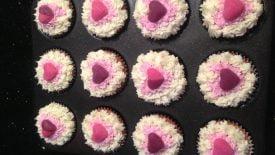 cupcakes-dia-dos-namorados (5)