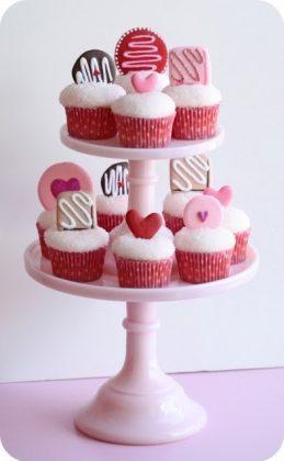 cupcakes-dia-dos-namorados (6)
