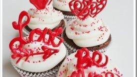 cupcakes-dia-dos-namorados (7)