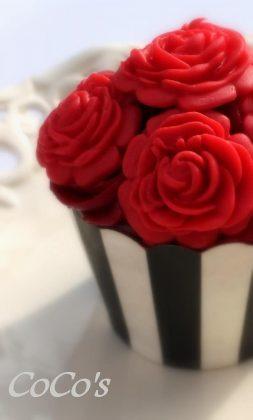 cupcakes-dia-dos-namorados (8)