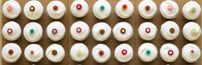 sprinkles13