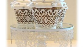 cupcakes-brancos (1)