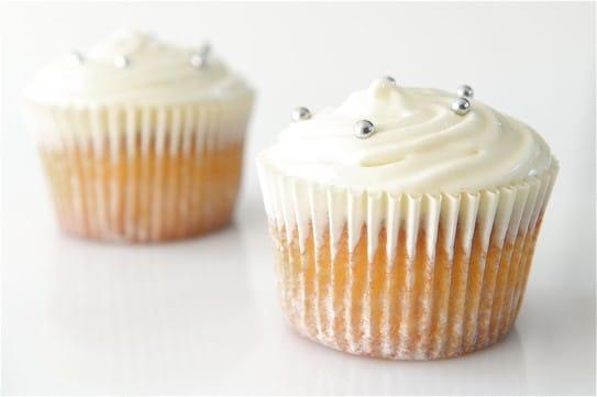 cupcakes-brancos (10)