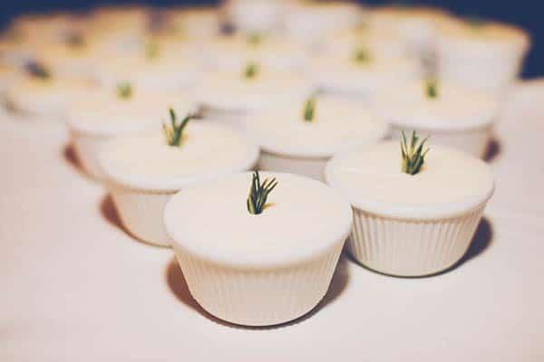 cupcakes-brancos (11)
