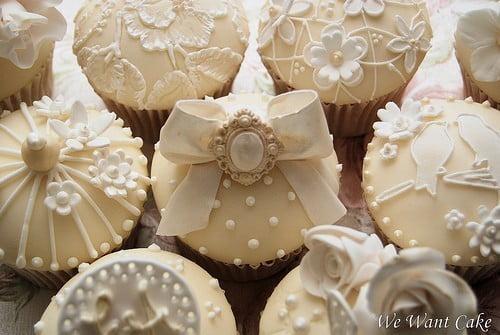 cupcakes-brancos (12)