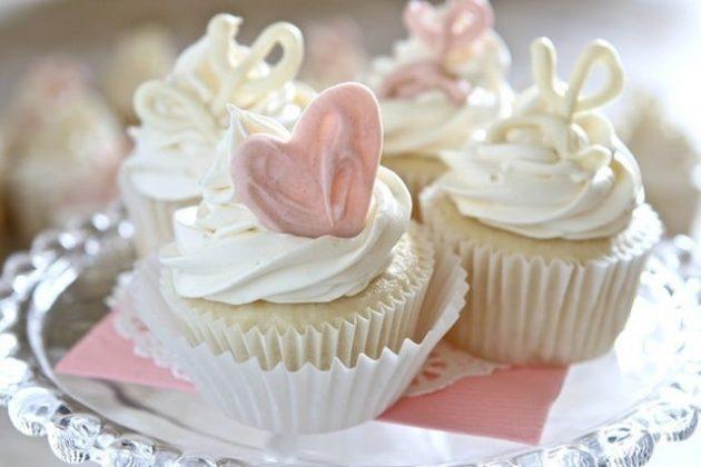 cupcakes-brancos (13)