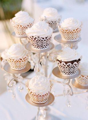 cupcakes-brancos (14)