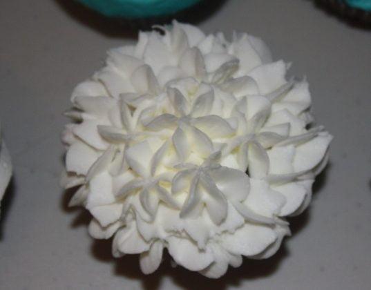 cupcakes-brancos (15)
