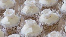 cupcakes-brancos (16)