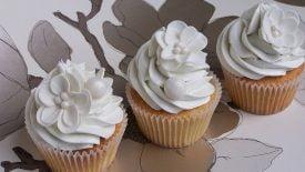 cupcakes-brancos (17)