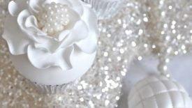 cupcakes-brancos (18)