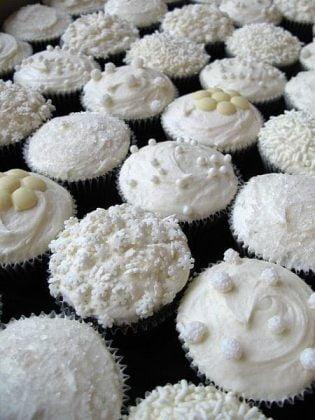 cupcakes-brancos (19)