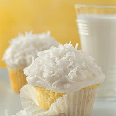 cupcakes-brancos (2)