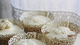 cupcakes-brancos (21)