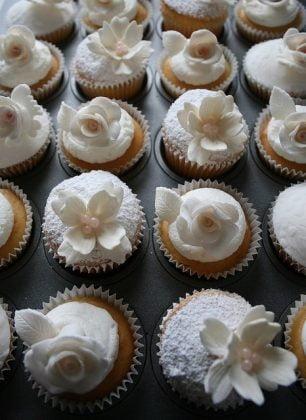 cupcakes-brancos (22)