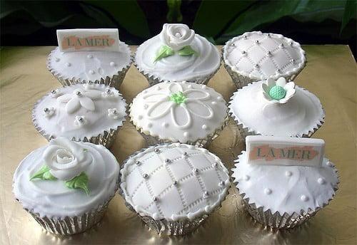 cupcakes-brancos (3)