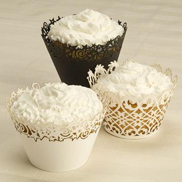 cupcakes-brancos (4)