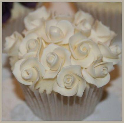 cupcakes-brancos (6)