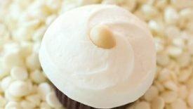 cupcakes-brancos (7)