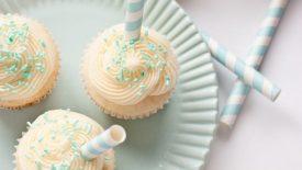 cupcakes-brancos (8)