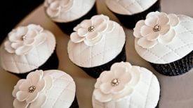 cupcakes-brancos (9)