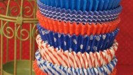 forminha-papel-cupcake (12)