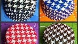 forminha-papel-cupcake (16)