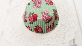 forminha-papel-cupcake (17)