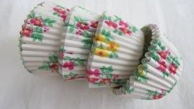 forminha-papel-cupcake (20)