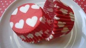 forminha-papel-cupcake (28)