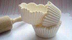 forminha-papel-cupcake (30)