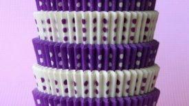 forminha-papel-cupcake (31)