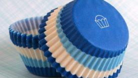 forminha-papel-cupcake (34)
