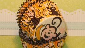 forminha-papel-cupcake (35)