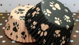 forminha-papel-cupcake (36)