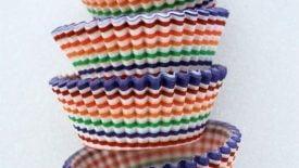 forminha-papel-cupcake (5)