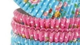 forminha-papel-cupcake (6)