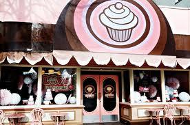 5 passos para montar seu negócio de cupcakes 1