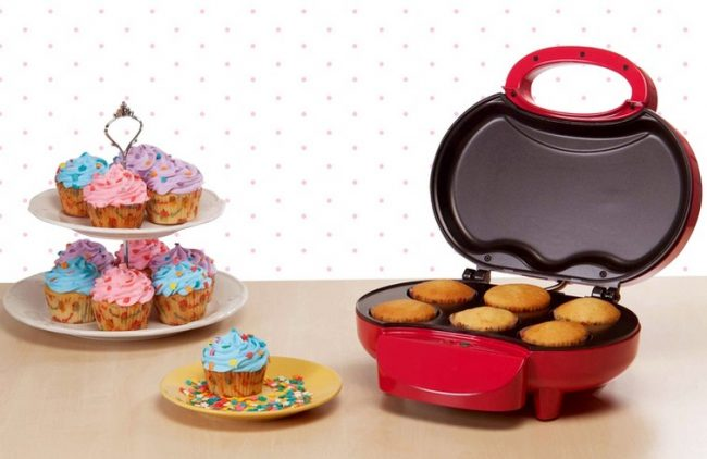 maquina-cupcakes-fun-kitchen